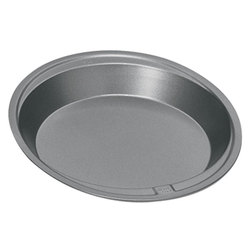 Good Cook® Bakeware - 9 in. Pie Pan