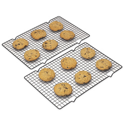 Nonstick Cooling Rack Set