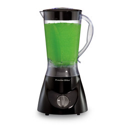 Proctor-Silex 2-Speed Blender