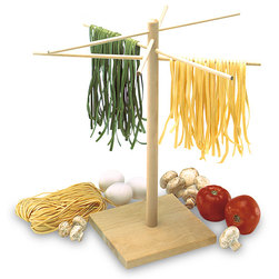 Norpro Pasta Drying Rack