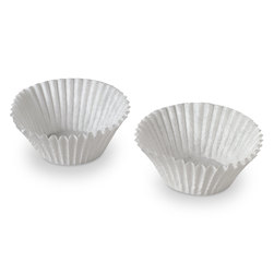 Paper Baking Cups - Small Size Cups