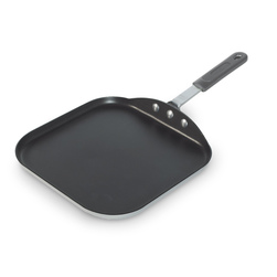 Nordic Ware® Square Griddle