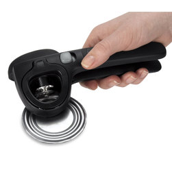 OXO® Locking Can Opener