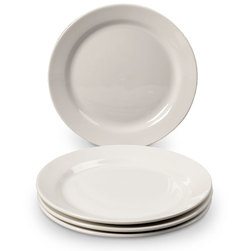Oneida Chefs Table Dinnerware