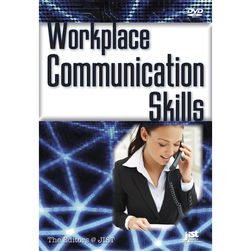 Workplace Communication Skills