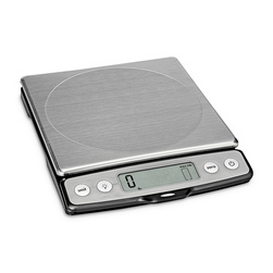 OXO® Food Scale,  22-lb.