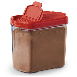 Progressive® Keeper Canister - Mini Keeper
