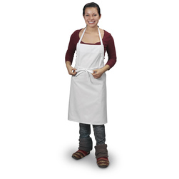Nasco Adjustable Apron