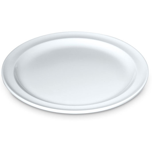 Supermel™ Dinnerware - 9 Plate