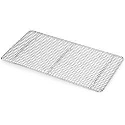 Half-Size Sheet Pan Grate