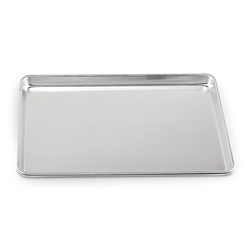 Aluminum Full-Size Sheet Pan