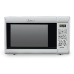 Cuisinart Convection and Microwave Oven and Grill