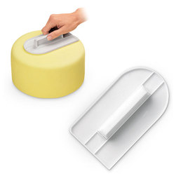 Wilton® Easy-Glide Fondant Smoother