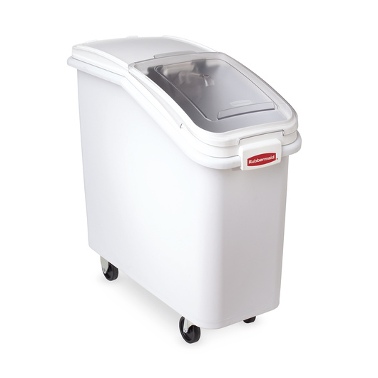 Rubbermaid® ProSave® Ingredient Bin - 20-1/2 Gallons