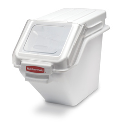 Rubbermaid® ProSave Ingredient Bin