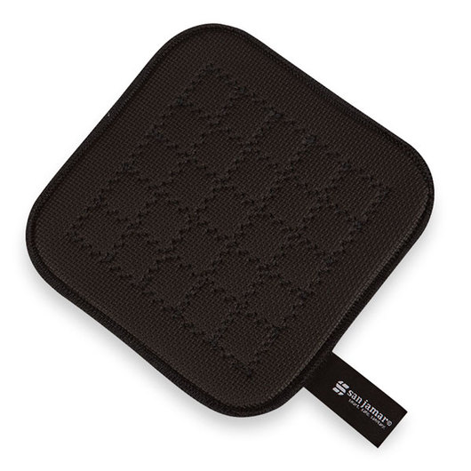 UltiGrips® Pot Holder - 7 in. x 7 in.