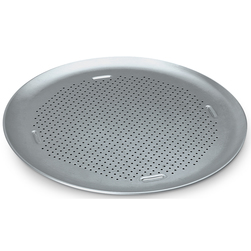 T-fal AirBake® 15-3/4 in. Pizza Pan