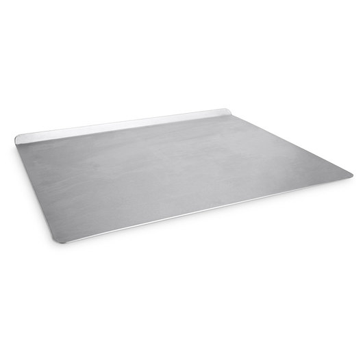 T-fal AirBake® 20 in. x 15-1/2 in. Cookie Sheet