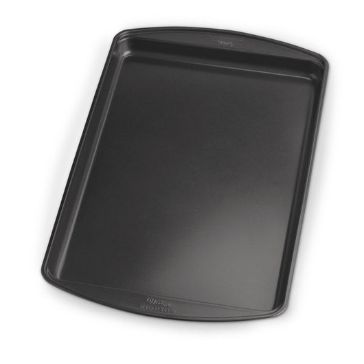 Wilton® Perfect Results Bakeware - 17 in. x 11 in. Cookie Pan