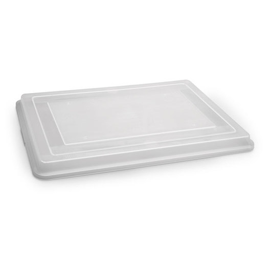 Sheet Pan Cover - Full-Size