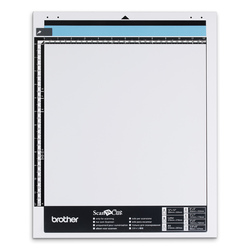 Brother ScanNCut 12 x 12 Scanning Mat