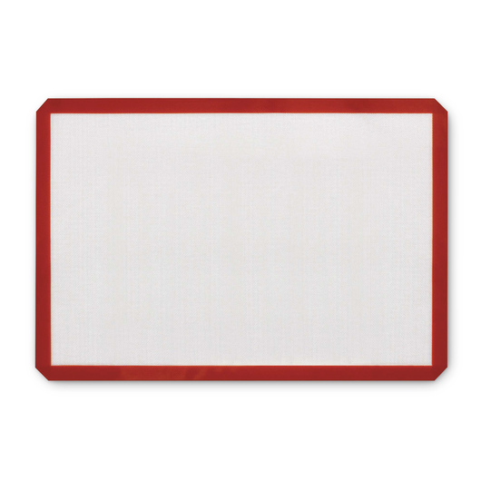 Baking Mat For Full-Size Sheet Pan