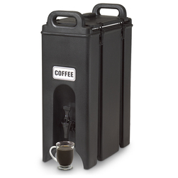 Insulated Beverage Server