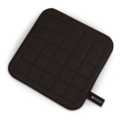 Ultigrips® Pot Holder - 10 in. x 10 in.