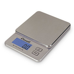 Escali® Vera Precision Digital Scale