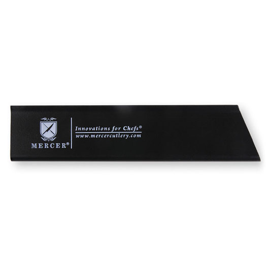 Mercer® Small Knife Guard for Paring/- 4 in. x 1 in.