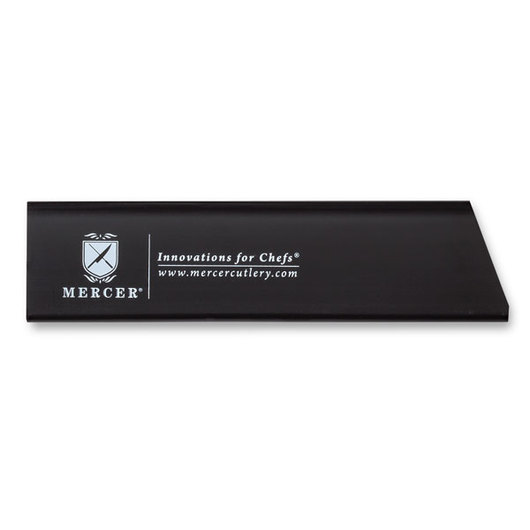 Mercer® Large Knife Guard - 8 in. x 2 in.