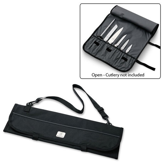 Mercer® Knife Roll