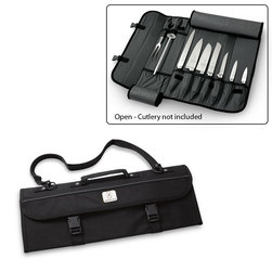 Mercer Knife Case