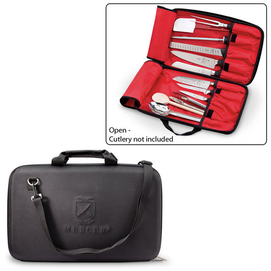 Mercer® Hard Knife Case
