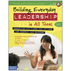Building Everyday Leadership