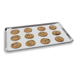 Full-Size Baking Pan Liner