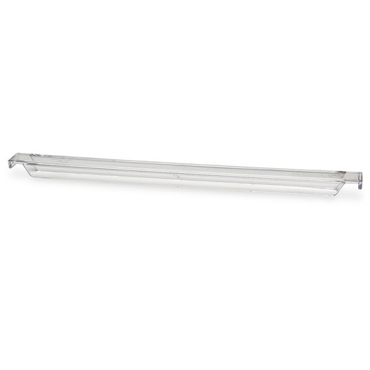 Cambro® 12 in. Divider Bar for Versa Food Bar®