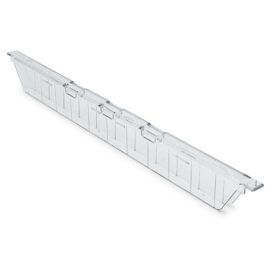 Cambro® 20 in. Divider Bar for Versa Food Bar®