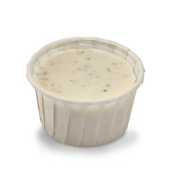 Nasco Ranch Dip Food Replica