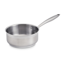 Thermalloy Low Saucepan