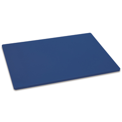 Cutting Board - 12 in. x 18 in. - Green