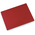 Cutting Board - 12 in. x 18 in. - Red