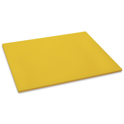 Cutting Board - 15 in. x 20 in. - Brown