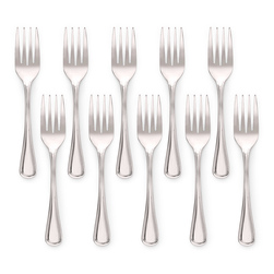 Paris Silverware