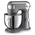 Cuisinart® 5-1/2-Qt. Stand Mixer - Brushed Chrome