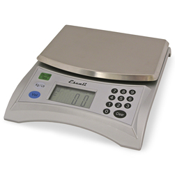 Pana Digital Scale