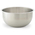 Stainless Steel Mixing Bowl - 8-Qt. Bowl