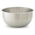 Stainless Steel Mixing Bowl - 12-Qt. Bowl