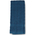 Solid Windowpane Terry Kitchen Towels - 16 in. x 26 in. - Pack of 6 - Blue