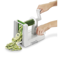 Good Grips Tabletop Spiralizer
